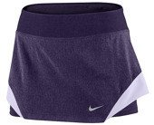 Nike DF Heathered Woven Skirt 549837-506