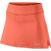 Nike Straight Knit Skirt 523544-847