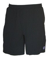 Oliver ACTIVE Short Black