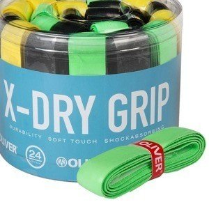 Oliver X-Dry Grip