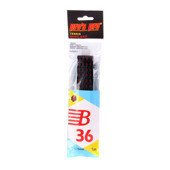 Pro's Pro Basic Grip B36 Black