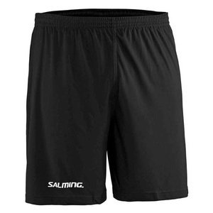 SALMING CORE Black Junior