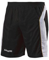 SALMING TORONTO SR Black