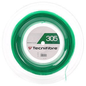 Tecnifibre 305 SQ. Green 1,20 mm - 200 m