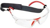 Tecnifibre Protection Glasses