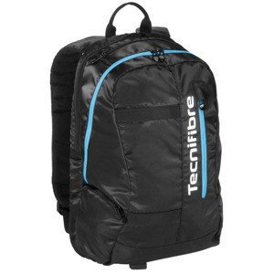 Tecnifibre Team Lite Backpack 2015