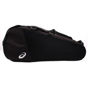 Thermobag Asics Performance Black 0904