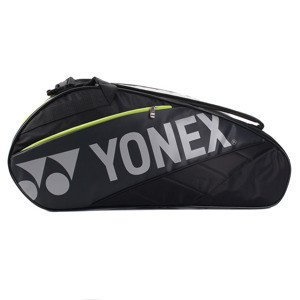 Thermobag Yonex  Bag 7629 DARK GRAY