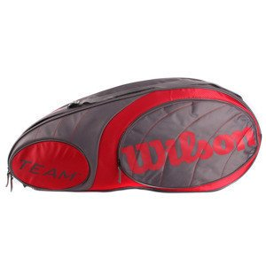 Wilson thermobag TEAM 6PK GURD