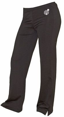 Karakal Ladies Fit Pant III