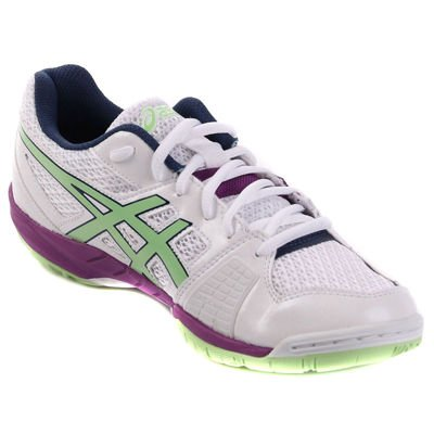 Asics GEL-BLADE 5 0187 WOMEN'S
