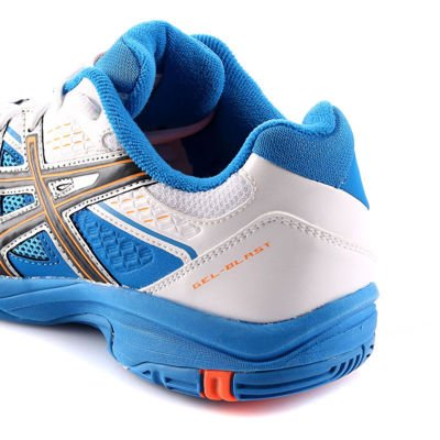 Asics GEL-BLAST 5 4290 GS Kids