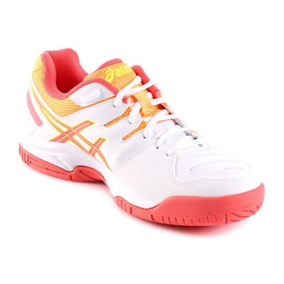 Asics GEL-GAME 5 GS 0106 Kids