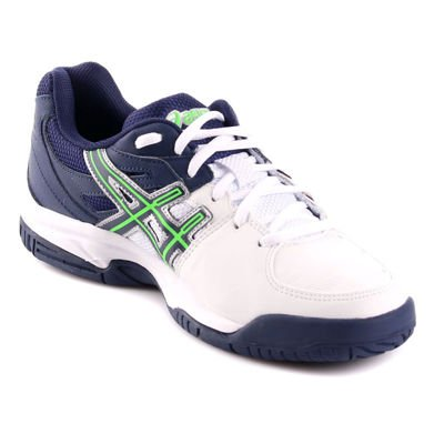 Asics GEL-GAME KIDS 0170