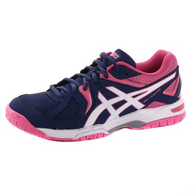 Asics GEL HUNTER 3 4901