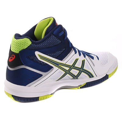 Asics GEL-TASK MT 0142