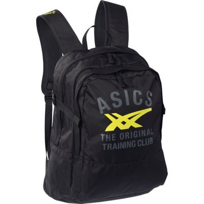 Asics Training Backpack 0955