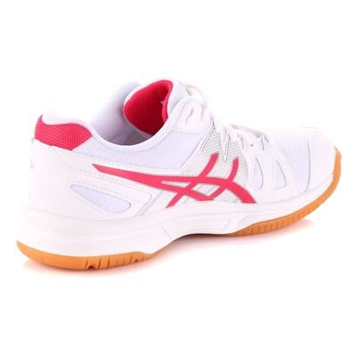 Asics UPCOURT 0121 KIDS GS 2014 White/Red