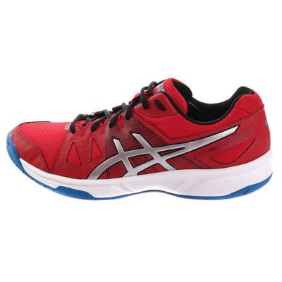 Asics UPCOURT GS 2393 KIDS