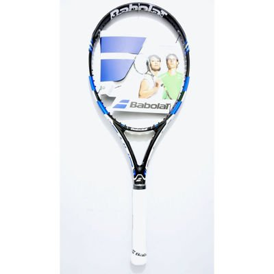 Babolat Pure Drive Team 2015 G2