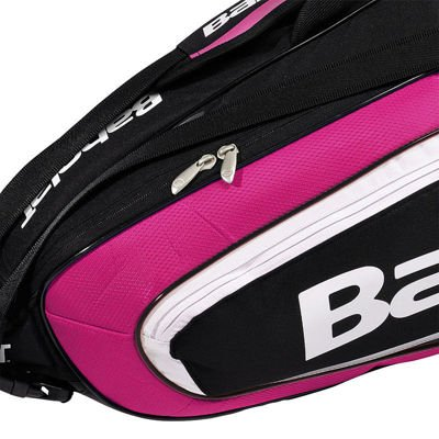 Babolat Thermobag Team X6 2014