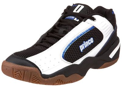 Buty Prince NFS Indoor Court V