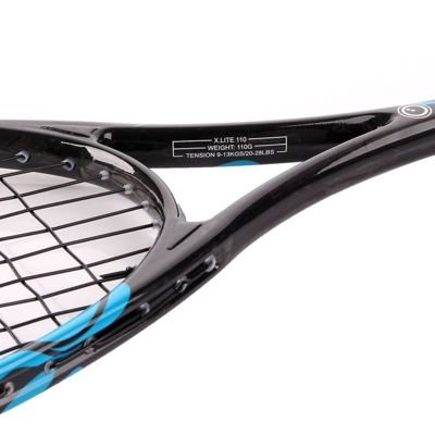 Eye X.Lite 110 Power 2015/16