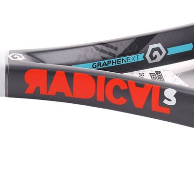 HEAD Graphene XT Radical S 2016