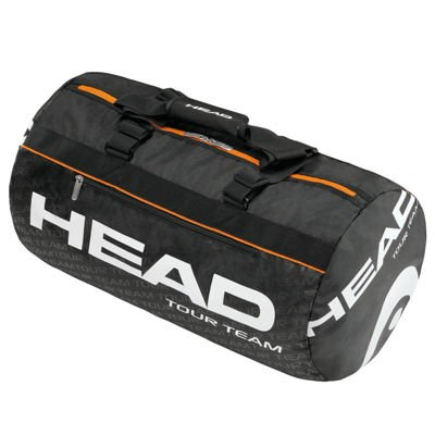 HEAD Tour Team Club