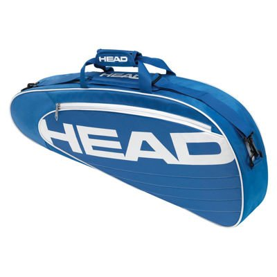 Head Elite Pro BLUE 2014