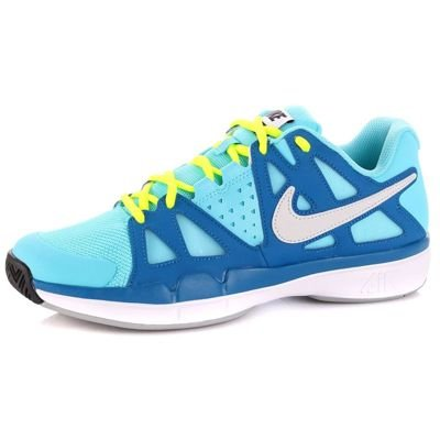 Nike Air Vapor Advantage 599359-404