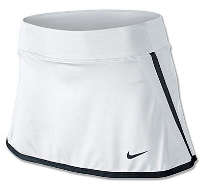 Nike Power Skirt 523541-101