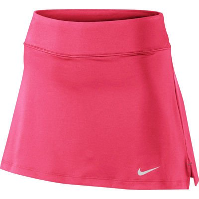 Nike Straight Knit Skirt 523544-685