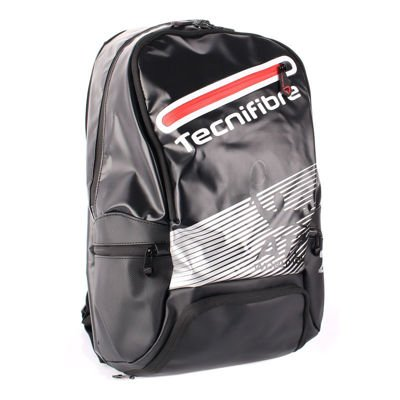 Tecnifibre Endurance ATP Backpack