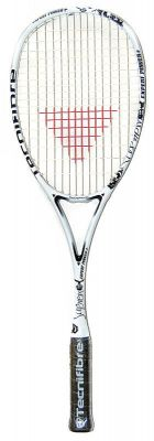 Tecnifibre Suprem Expert Power Plus