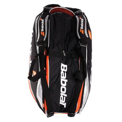 Thermobag Babolat X12 Play 2015