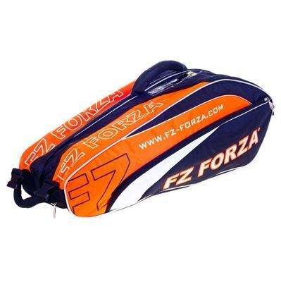 Thermobag Forza Albany 04151