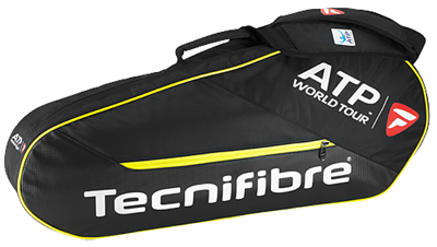 Thermobag Tecnifibre Tour ATP 3R