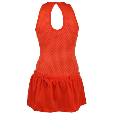 Yonex Ladies Dress 3724