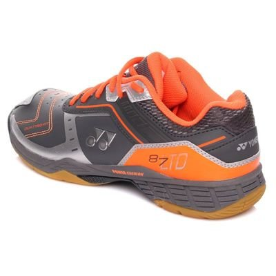 Yonex SHB 87 LTD High Orange