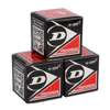 Dunlop Progress 3Pack