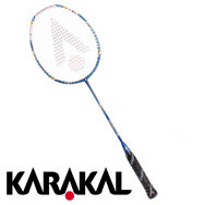 Rakieta Karakal Power Speed 2016