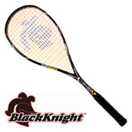 Rakieta BLACK KNIGHT ION CANNON PS