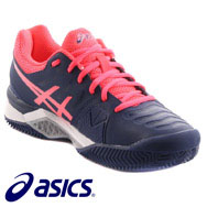 Asics GEL-CHALLENGER 11 CLAY WOMEN'S 4920