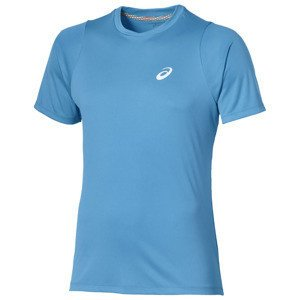 ASICS Club SS Top 8094