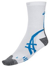 ASICS Tennis Crew Sock