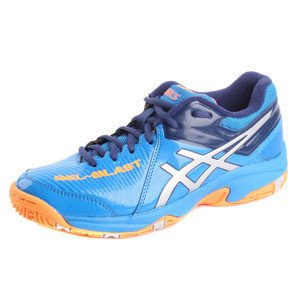 Asics BLAST 6 GS 3993 KIDS
