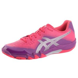 Asics GEL-BLADE 6 3633 WOMEN'S