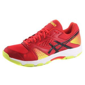 Asics GEL-DOMAIN 4 2390