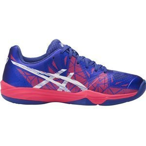 Asics GEL-FASTBALL 3 WOMEN'S 4801
